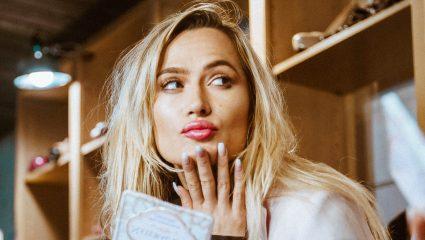 5 make-up pro tips που θα αλλάξουν για πάντα τον τρόπο που μακιγιάρεσαι