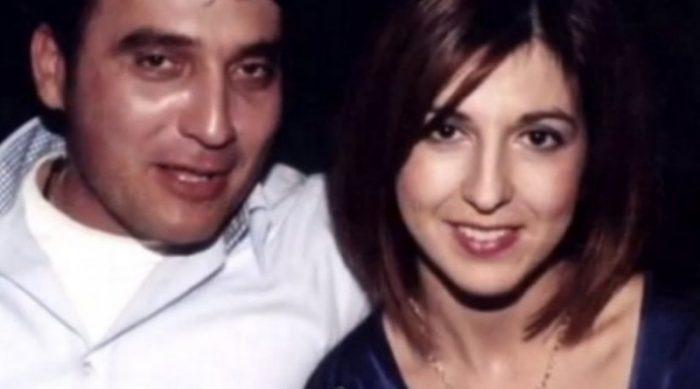 3 δολοφόνοι που έψαξαν τα θύματά τους στο «Φως στο Τούνελ»: Τα μοιραία λάθη που τους πρόδωσαν