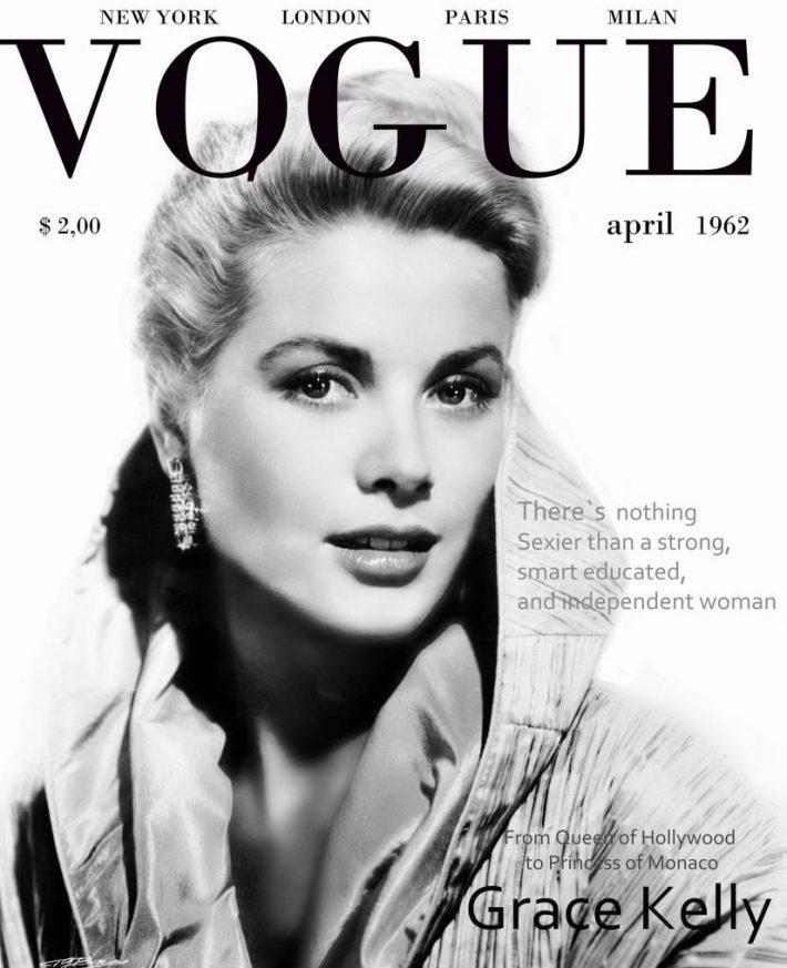 Από την Coco στη Jackie: Γυναίκες - είδωλα που άλλαξαν τη μόδα και άφησαν εποχή