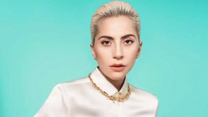 4 διάσημες καριερίστες αποκαλύπτουν σε 4 φράσεις το «μυστικό» για επιτυχημένη καριέρα