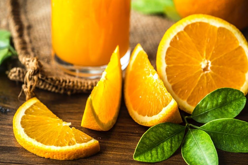 Θα ορκιζόσουν πως δεν παχαίνουν: Οι «υγιεινές» τροφές με τις πιο με ύπουλες θερμίδες