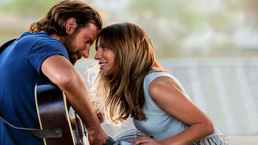 Ο έρωτας δεν νικά πάντα: Ταινίες που όλες αγαπήσαμε αλλά… δεν είχαν happy end