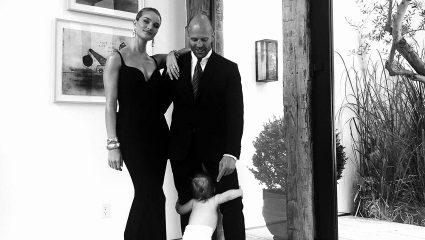 Τους χωρίζουν πάνω από 10 χρόνια! Ζευγάρια του Hollywood που δεν παρατηρείς πως έχουν διαφορά ηλικίας