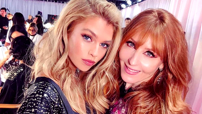 Charlotte Tillbury: H make up artist που πρέπει να ακολουθήσεις στο Instagram μόλις βραβεύτηκε από… την Queen Elizabeth