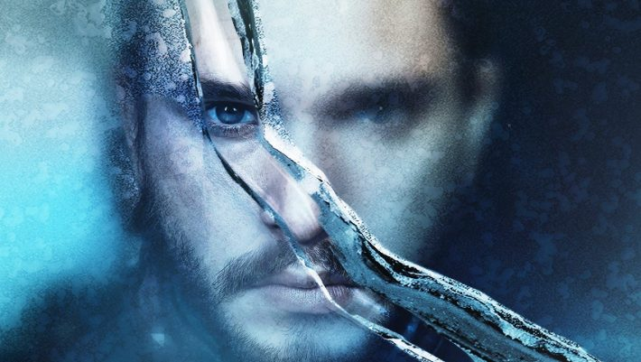 Game of Τhrones final season: Το trailer και η ημερομηνία της πρεμιέρας μόλις αποκαλύφθηκαν
