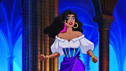 Θα σου αλλάξουν τη ζωή: Τα τρία κρυμμένα μηνύματα που μας πέρασαν οι «επαναστάτριες» πριγκίπισσες της Disney