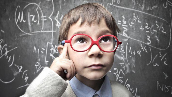 Πάνω από 8/10 μόνο super μυαλά: 10 κλασσικές ερωτήσεις ευφυΐας για να μετρήσεις το IQ σου