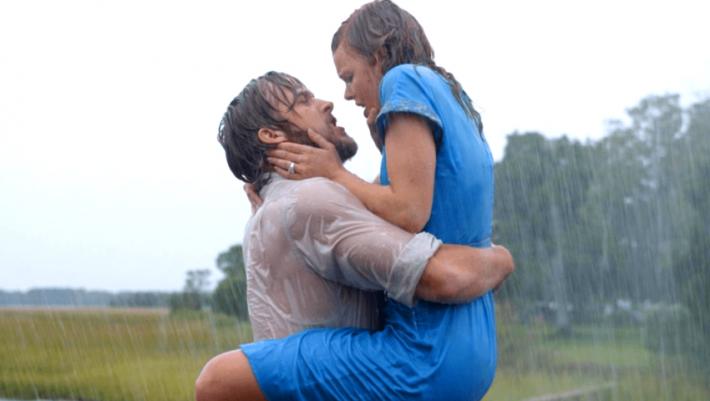 Η απομυθοποίηση: 3 + 1 πράγματα που οι γυναίκες κάνουν στις ταινίες αλλά ποτέ στη ζωή