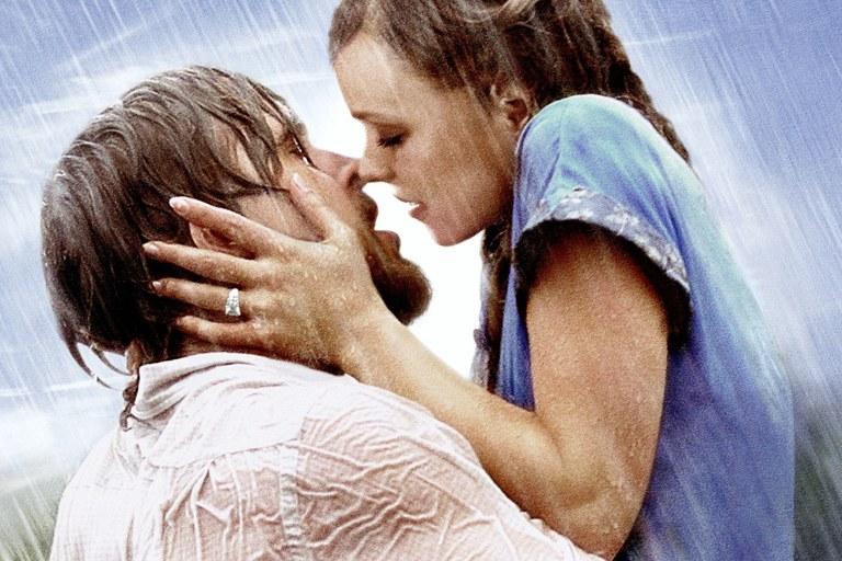 Τα ωραιότερα κινηματογραφικά ζευγάρια που ερωτεύτηκαν (και) στην πραγματικότητα