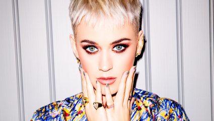 Οι πιο ακριβοπληρωμένες τραγουδίστριες της χρονιάς σύμφωνα με τη λίστα Forbes