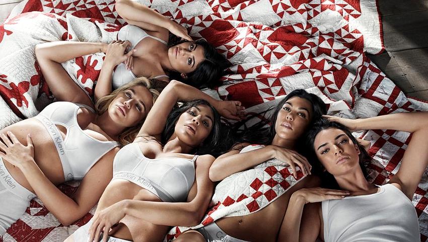 Το φαινόμενο «Kardashian - Jenner» και γιατί πρέπει να πεις «όχι»