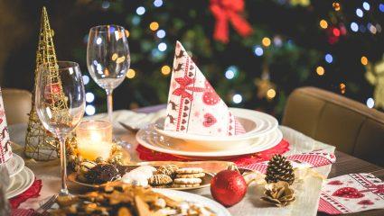 Post Christmas launch: Το ωραιότερο ορεκτικό με βασικό υλικό τη γαλοπούλα που περίσσεψε