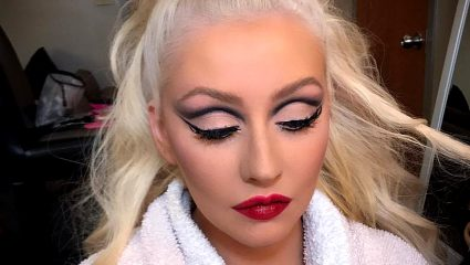Το instagram account που πρέπει να ακολουθήσεις για όλα τα τελευταία make up trends