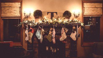 Οι… Σκρουτζ των Χριστουγέννων: Με αυτά τα ζώδια θα περάσεις χάλια στο ρεβεγιόν!