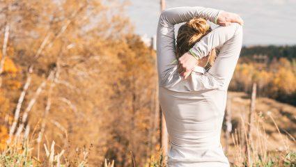 Ο τρόπος των ψυχολόγων για να γλιτώσουμε από τον εφιάλτη του μόνιμου άγχους