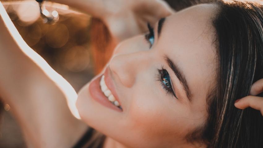 Skincare: Μάθε να φοράς σωστά τις κρέμες σου