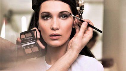 Το απόλυτο χρώμα του 2019 για να απογειώσεις το makeup look σου