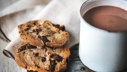 4 τροφές – σύμμαχοι της καλής ψυχολογίας