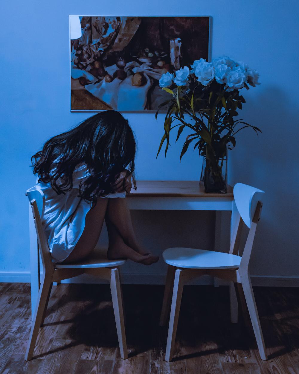 Τρία αδιάψευστα σημάδια απιστίας που επιμένεις να μην βλέπεις