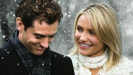 Δεν είναι μόνο το «Home Alone»: Οι «εναλλακτικές» χριστουγεννιάτικες ταινίες που πρέπει να (ξανα)δείς
