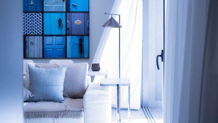 Κάνε το σπίτι σου να λάμπει από καθαριότητα εύκολα και χωρίς κόπο