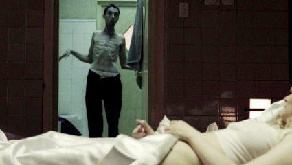 Σακάτεψαν το κορμί τους για έναν ρόλο: Ηθοποιοί που έφτασαν στα όρια του υποσιτισμού με στόχο… το Όσκαρ