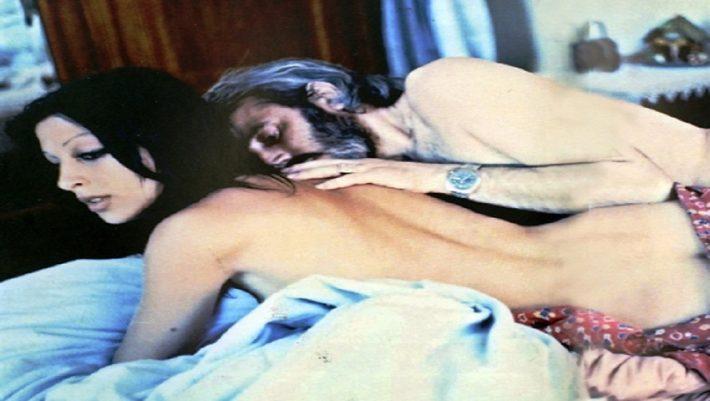 καλύτερη παρωδία πορνό ταινίες
