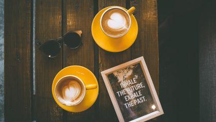 Καφές, αυτός ο αγαπημένος: Ποιες ασθένειες προλαμβάνει και σε ποιες βοηθά;