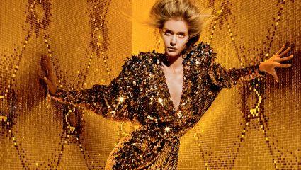 In fashion και την Πρωτοχρονιά: Πες μας πού θα πας να σου πούμε τι θα φορέσεις
