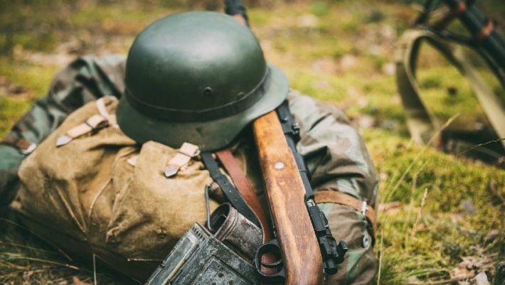 Δεν θα τις ξεχάσεις ποτέ: Οι 10 μεγάλες αλήθειες της πρώτης μέρας στο στρατό