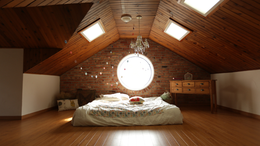 Κάνε το σπίτι σου να μοιάζει μεγαλύτερο: Τα don'ts του εσωτερικού χώρου