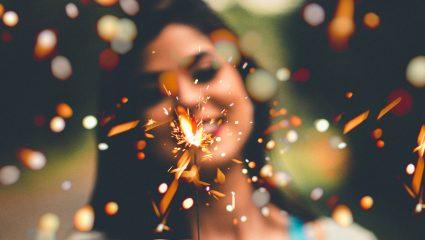 Έρωτες και τύχη: Ποια είναι η ατάκα σου για το 2019 ανάλογα με το ζώδιό σου