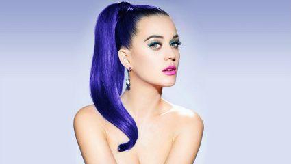 Η Katy Perry είπε για τους πρώην αυτό που κάθε γυναίκα πρέπει να ακούσει