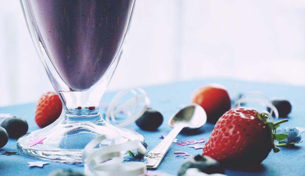 Για τις ημέρες της δίαιτας! Βρες το αντι-γλυκό που σε γλιτώσει από τις τύψεις