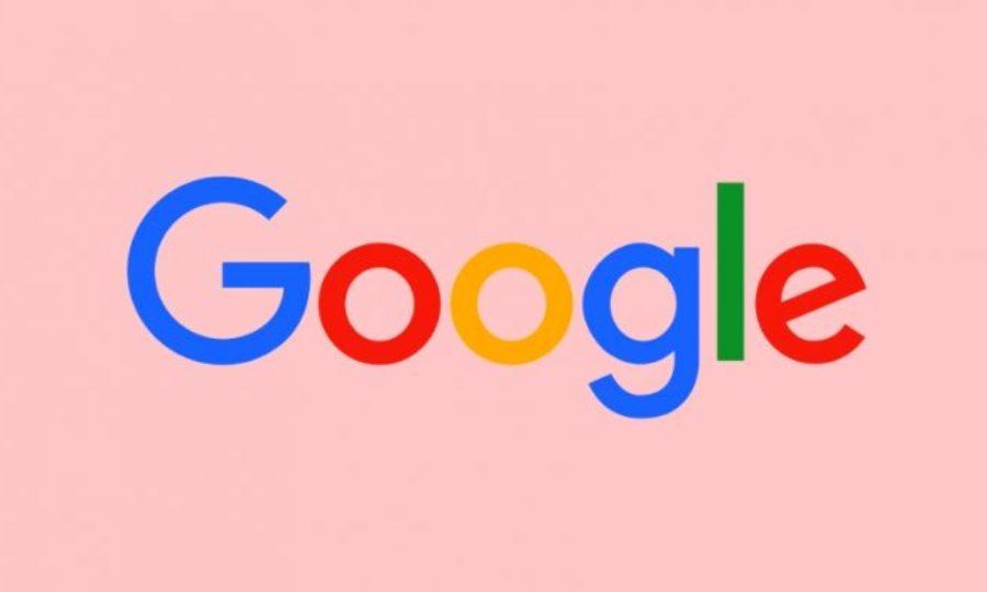 Το τεστ της Google που μας ντροπιάζει: Οι 7 πανεύκολες ερωτήσεις στις οποίες απαντάμε όλοι λάθος