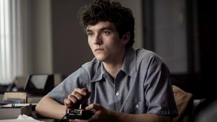 Black Mirror: Bandersnatch: Τα δύο πιο πιθανά φινάλε της πρώτης διαδραστικής ταινίας του Netflix