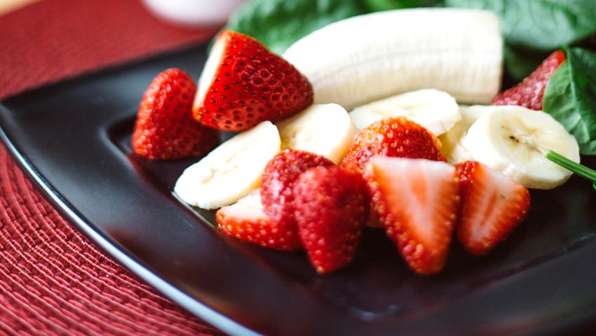 Χάσε βάρος με τα φρούτα που καίνε λίπος