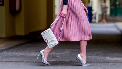 Πλισέ φούστες: Είναι τάση! Κάνε τις πιο fashionable επιλογές για κάθε περίοδο του χρόνου