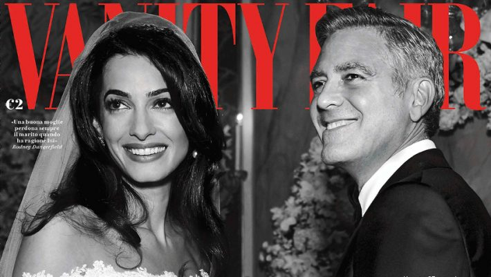 Έρωτας και στυλ πάνε μαζί στο Hollywood: Τα πιο in fashion ζευγάρια που αποτελούν έμπνευση