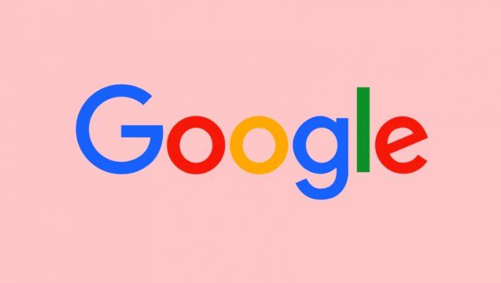 H Google... μας ντροπιάζει: Οι 7 πανεύκολες ερωτήσεις στις οποίες απαντάμε όλοι λάθος