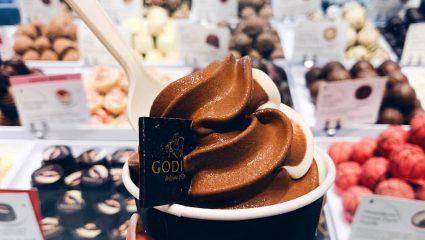 Κεφάλαιο «σοκολάτα»: Γνώρισε τις καλύτερες σοκολατερί του κόσμου