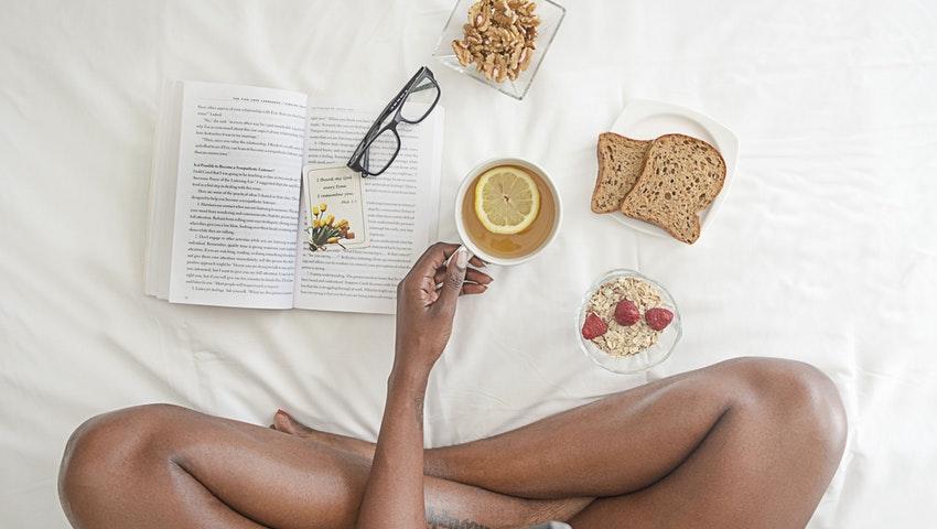 Οι έρευνες το επιβεβαίωσαν: Να γιατί πρέπει να ξυπνάμε νωρίς