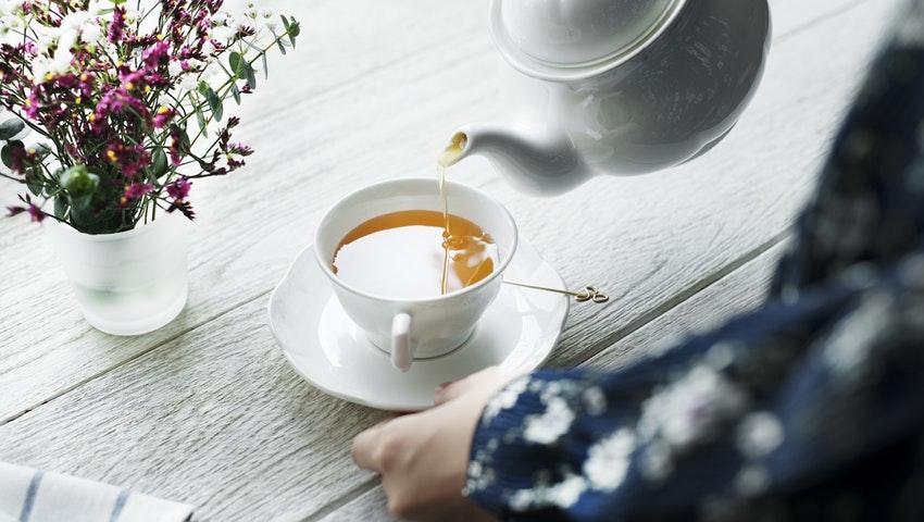 Σαλάτα για πρωινό; Γιατί οι διατροφολόγοι λένε «ναι»