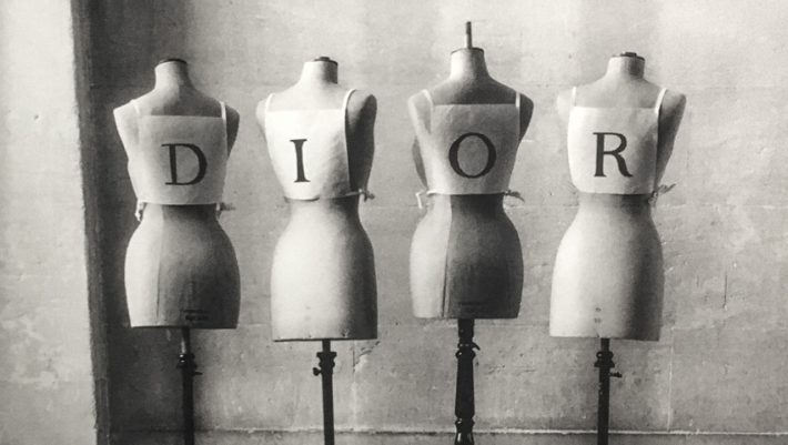 Maria Grazia Chiuri: Ώρα να γνωρίσεις την πρώτη γυναίκα σχεδιάστρια του Dior