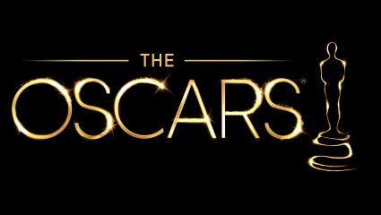 Ο Λάνθιμος δεν είναι ο μόνος: Όλοι οι Έλληνες που έφτασαν στα Βραβεία Oscar