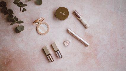 Beauty time: Τα αγαπημένα προϊόντα του Ιανουαρίου
