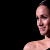 Ballerina bun: O κότσος που έκανε τάση η Megan Markle στην ατημέλητη μορφή του