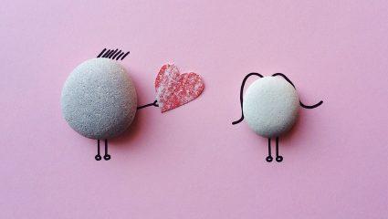Anti-Valentine's day: Τι πρέπει πραγματικά να κάνεις εκείνη τη μέρα