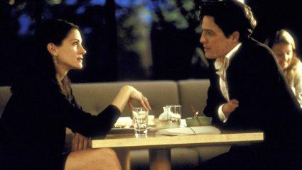 First date: Οι 7 «απαγορευμένες» ατάκες που δεν πρέπει να πει ένας άντρας