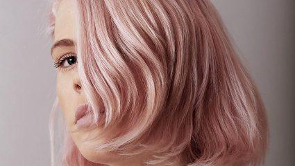 Όλα τα hair trends για τη σεζόν Άνοιξη/Καλοκαίρι 2019 είναι εδώ